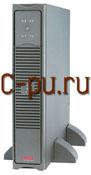 11APC SC1000I Smart-UPS SC 1000VA