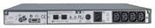 APC SC450RMI1U Smart-UPS RM 450VA