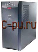 11APC SUA2200I Smart-UPS 2200VA
