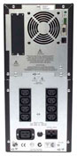 APC SUA2200I Smart-UPS 2200VA