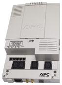 APC BH500INET Back-UPS HS 500VA