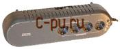 11Powercom WOW-850U