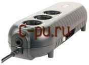 11Powercom WOW-700U