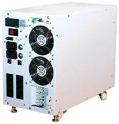 Powercom Vanguard VGD-4K