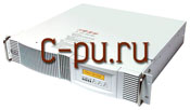 11Powercom Vanguard VGD-1000 RM 2U