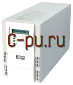 11Powercom Vanguard VGD-1000