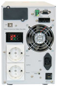 Powercom Vanguard VGD-1000