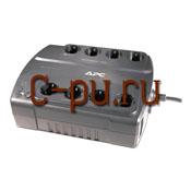11APC BE550G-RS Back-UPS ES 550VA