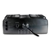 APC BE550G-RS Back-UPS ES 550VA