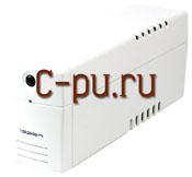 11Ippon Back Power Pro 700