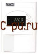 11Powercom Smart King SMK-1500A LCD
