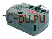 11APC BE525-RS Back-UPS ES 525VA