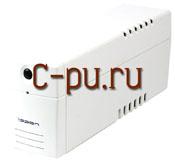 11Ippon Back Power Pro 500