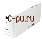 11Ippon Back Power Pro 800