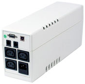 Ippon Back Power Pro 800