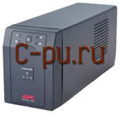 11APC SC620I Smart-UPS SC 620VA