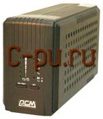 11Powercom Smart King Pro SKP-700A