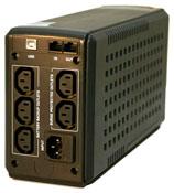 Powercom Smart King Pro SKP-700A