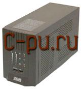 11Powercom Smart King Pro SKP-1500A