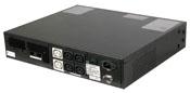 Powercom KIN-3000AP RM (3U)