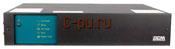 11Powercom King Pro KIN-1500AP RM
