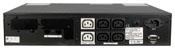Powercom King Pro KIN-1500AP RM
