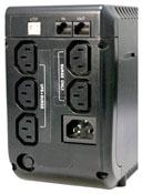Powercom Imperial IMP-825AP