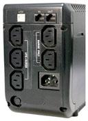 Powercom Imperial IMD-525AP