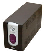 Powercom Imperial IMD-1500AP