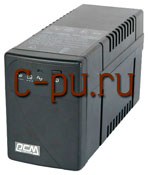 11Powercom Black Knight Pro BNT-500AP