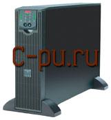 11APC SURTD5000XLI Smart-UPS RT 5000VA