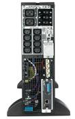 APC SURTD5000XLI Smart-UPS RT 5000VA