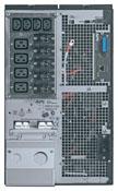 APC SURT8000XLI Smart-UPS RT 8000VA