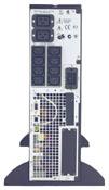 APC SURTD3000XLI Smart-UPS 3000VA
