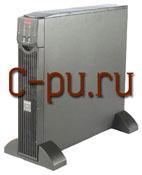 11APC SURT1000XLI Smart-UPS XL 1000VA