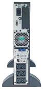 APC SURT1000XLI Smart-UPS XL 1000VA