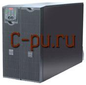 11APC SURT10000XLI Smart-UPS XL 10000VA