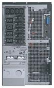 APC SURT10000XLI Smart-UPS XL 10000VA
