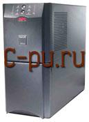 11APC SUA3000I Smart-UPS 3000VA