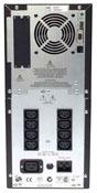 APC SUA3000I Smart-UPS 3000VA