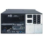 APC SUA5000RMI5U Smart-UPS RM 5000VA