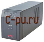 11APC SC420I Smart-UPS 420VA