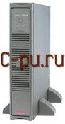 11APC SC1500I Smart-UPS SC 1500VA