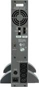 APC SC1500I Smart-UPS SC 1500VA