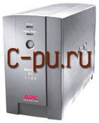 11APC BR1100CI-RS Back-UPS RS 1100VA