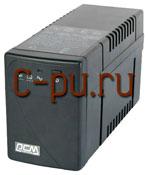 11Powercom Black Knight BNT-600A