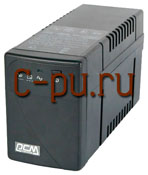 11Powercom Black Knight BNT-500A