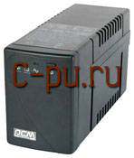 11Powercom Black Knight BNT-400A