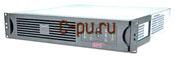 11APC SUA1500RMI2U Smart-UPS RM 1500VA