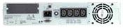 APC SUA1500RMI2U Smart-UPS RM 1500VA